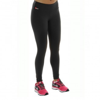 Imagem - Calca Legging Red Circle - 03012-421-219
