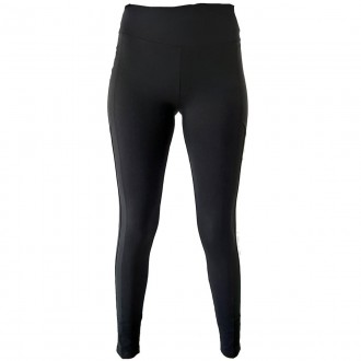Imagem - Calca Legging Red Circle Speed - 03519-421-219