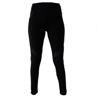Imagem - Calca Legging Red Circle - 03520-421-219