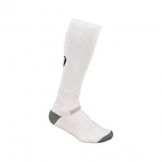 Imagem - Meia Asics Volleyball Socks - ZKB3810-01-10-87