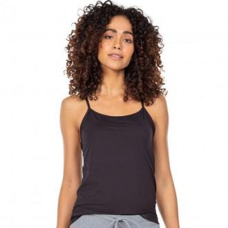 Imagem - Regata Live Slim Wellness Modal - P0025-414-219