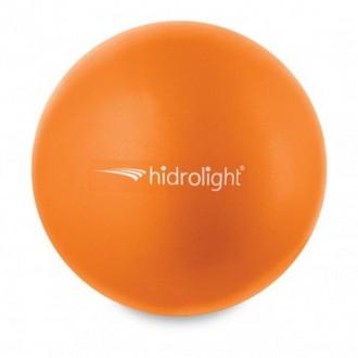 Imagem - Bola Hidrolight De Exercicios 20cm