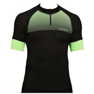 Imagem - Camiseta Lupo Sport Bike - 70695-149-262