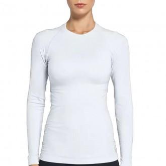 Imagem - Camisa Lupo Termica Running M/L Feminina - 71012-149-86