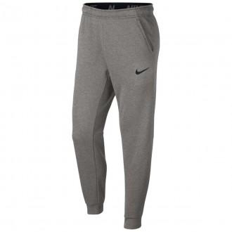 Imagem - Calca Nike Moletom Therma Pant Taper - 932255-063-174-611