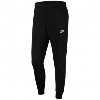Imagem - Calca Nike Moletom Club Jogger Ft