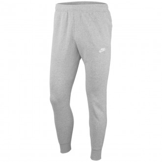 Imagem - Calca Nike Nsw Club Jogger Ft - BV2679-063-174-119