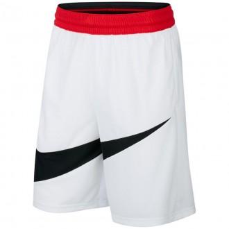 Imagem - Bermuda Nike Basquete Dry Short Hybrid 2.0 - BV9385-100-174-64