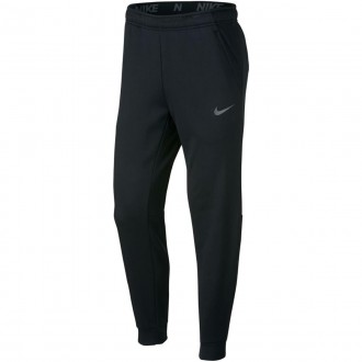 Imagem - Calca Nike Moletom Therma Pant Taper