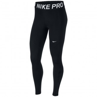 Imagem - Calca Nike Termica Tight New - AO9968-010-174-219