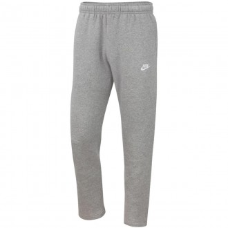 Imagem - CALCA NIKE MOLETOM NSW CLUB PANT OH BB - BV2707-063-174-119