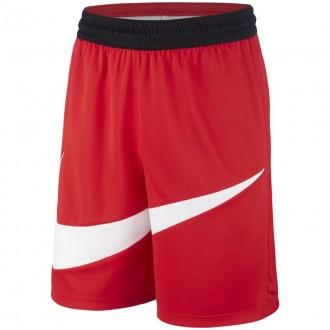 Imagem - Bermuda Nike Basquete Dry Short Hybrid 2.0 - BV9385-657-174-778