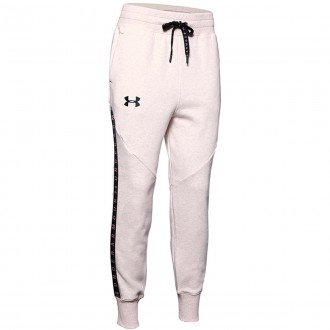 Imagem - Calca Under Armour Fleece Pant Tap - 1352746-663-442-327