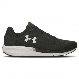 Imagem - TENIS UNDER ARMOUR CHARGED PURSUIT 2 - 3024046-001-442-234