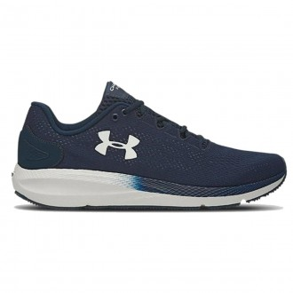 Imagem - TENIS UNDER ARMOUR CHARGED PURSUIT 2 - 3024046-400-442-177