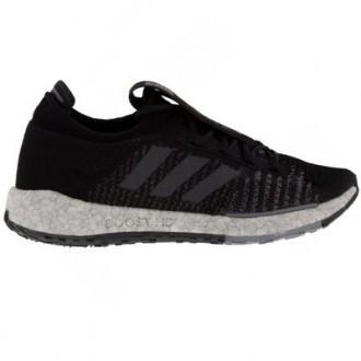 Imagem - Tenis Adidas Pulseboost Hd - EG1010-1-234