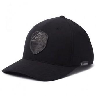 Imagem - BONE COLUMBIA LODGE HAT - 1742131-012-428-219