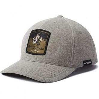 Imagem - BONE COLUMBIA LODGE HAT - 1742131-039-428-611