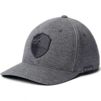 Imagem - Bone Columbia Lodge Hat - 174231-319-428-116