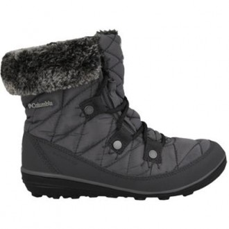 Imagem - Bota Columbia Heavenly Shorty Omni Heat - BL1652-052-428-107