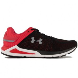 Imagem - TENIS UNDER ARMOUR CHARGED BLAST - 3024048-002-442-665