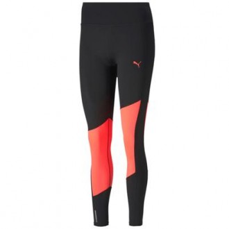 Imagem - CALCA LEGGING PUMA ALWAYS ON SOLID TIGHT - 517153-06-218-261