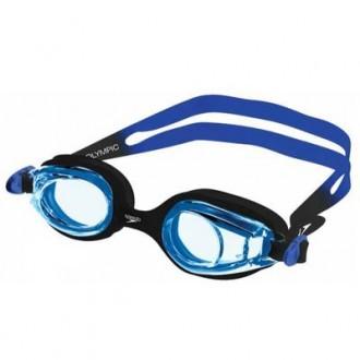 Imagem - Oculos Speedo Jr Olympic - 507721-258-233