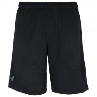 Imagem - BERMUDA UNDER ARMOUR TECH MESH - 1359388-001-442-219