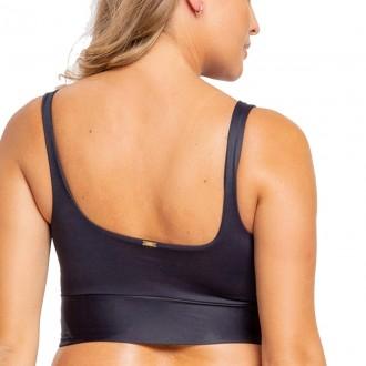 Imagem - Top Live Wellness Essential