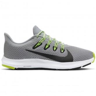 Imagem - Tenis Nike Quest 2
