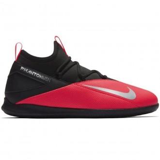 Imagem - Tenis Nike Indoor Phantom Vsn 2 Club Df Infantil