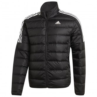 Imagem - Jaqueta Adidas Ess Down Jacket