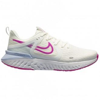Imagem - Tenis Nike Legend React 2