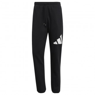 Imagem - CALCA ADIDAS MOLETOM TOP FLEECE PANT - EI6244-1-234