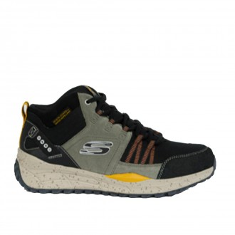 Imagem - BOTA SKECHERS EQUALIZER 4.0 TRAIL BREAK SET - 237026-347-232
