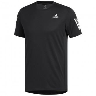 Imagem - CAMISETA ADIDAS RUNNING OWN THE RUN TEE - DX1312-1-234