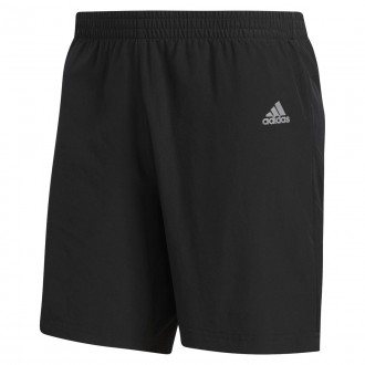 Imagem - BERMUDA ADIDAS RUNNING OWN THE RUN SHORT - DX9701-1-219
