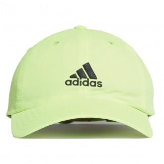 Imagem - BONE ADIDAS COM PROTECAO UV BB CAP 4AT - FT9908-1-813