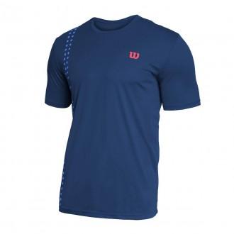 Imagem - Camiseta Wilson Slice