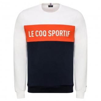 Imagem - Moletom Le Coq Sportif Ess Saison Crew Sweat N.1