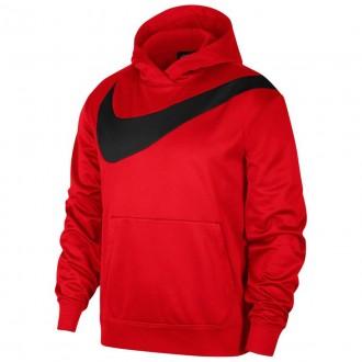 Imagem - Moletom Nike Thermal Pro Hbr