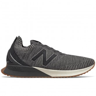 Imagem - TENIS NEW BALANCE FUELCELL ECHO - MFCECHP-359-152