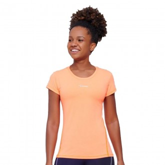 Imagem - Camiseta Authen Keep Cool Pep