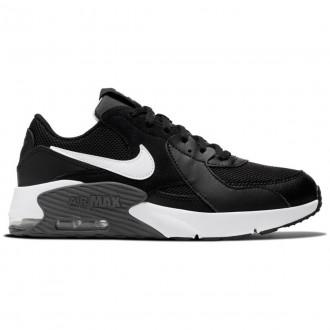 Imagem - Tenis Nike Air Max Excee Gs