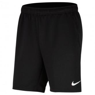 Imagem - Bermuda Nike Mnstr Mesh 5.0