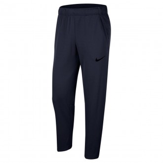 Imagem - CALCA NIKE EPIC KNIT FLEECE - CU4949-451-174-175