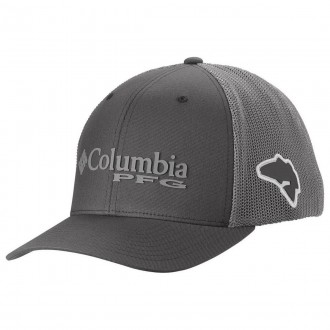 Imagem - BONE COLUMBIA PFG MESH TM BALL CAP - 1503971-028-428-110