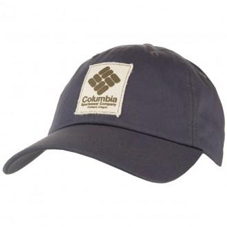 Imagem - BONE COLUMBIA ROC II HAT 68C - 1766611-420-428-107