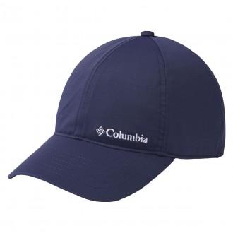 Imagem - BONE COLUMBIA FEMININO COOLHEAD BALLCAP - 1840001-466-428-175