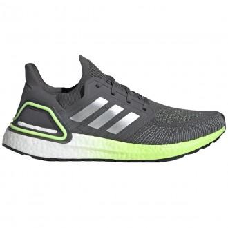 Imagem - Tenis Adidas Ultraboost 20